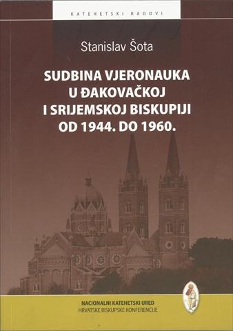 Stanislav Šota