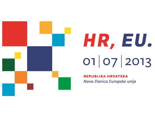 RH i EU