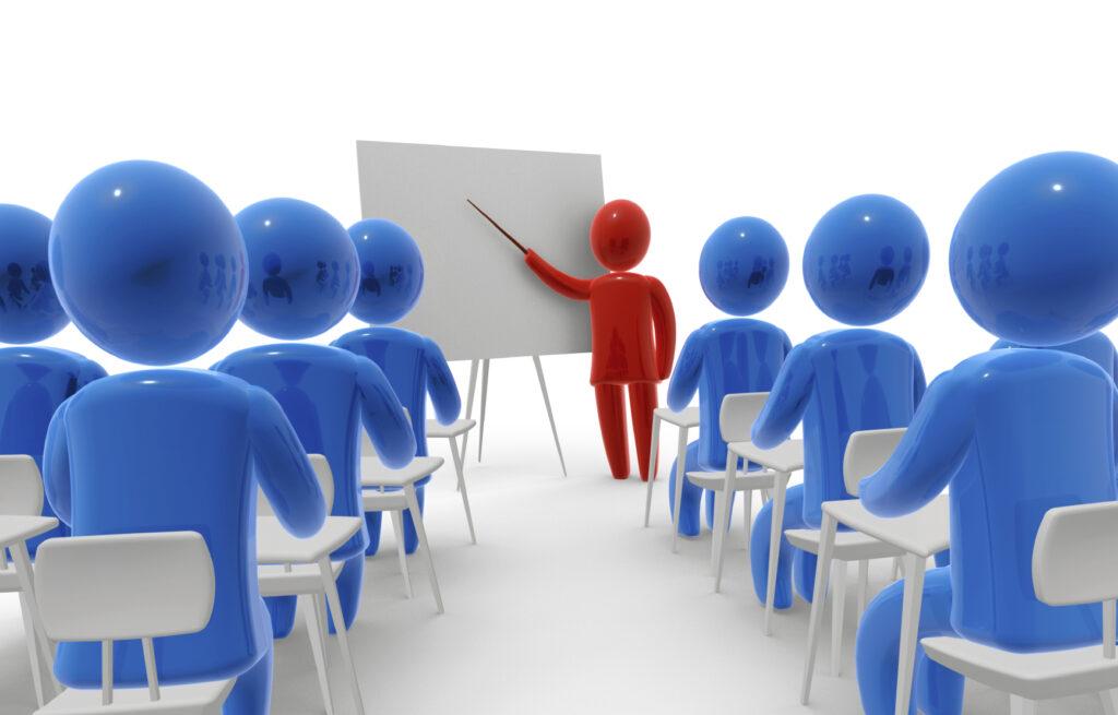 istock-classroom