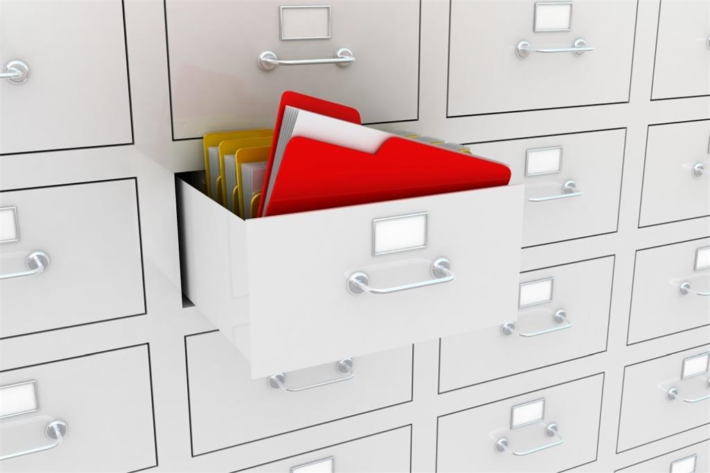 arhive ladice